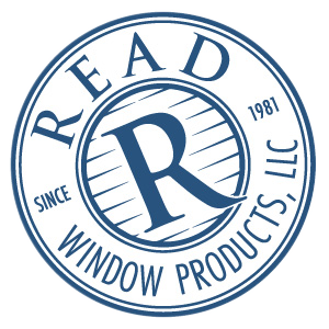 Read-Window-Favicon